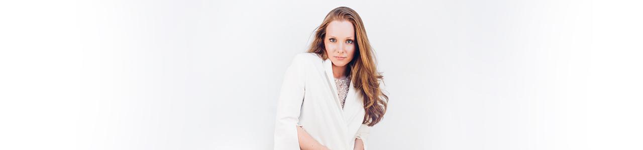 Melanie George Music